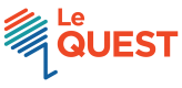 Lequest Retail Mall